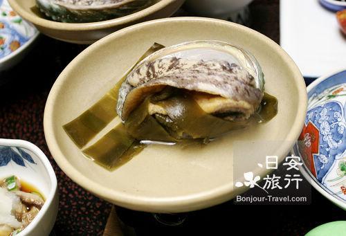 水夜亭餐 (1)
