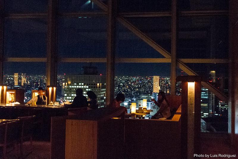 Park Hyatt Tokyo-36