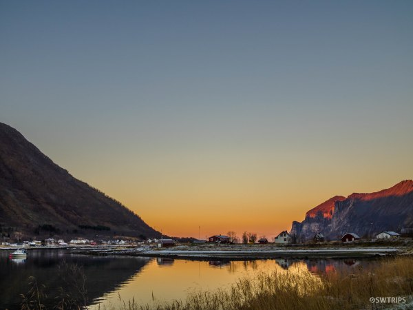 Senjahopen - Senja, Norway.jpg