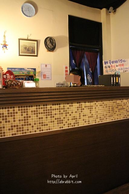 30468670251 02da301265 z - [台中]異鄉人咖哩 日式食堂--日籍主廚料理,滋味超棒的日式咖哩,每種口味都好好吃啊!@西區 向上北路 勤美