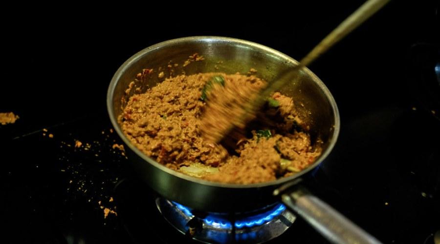 cooking lessons at rumah desa (11 of 14)