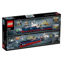 LEGO Technic 42064 Ocean Explorer 2