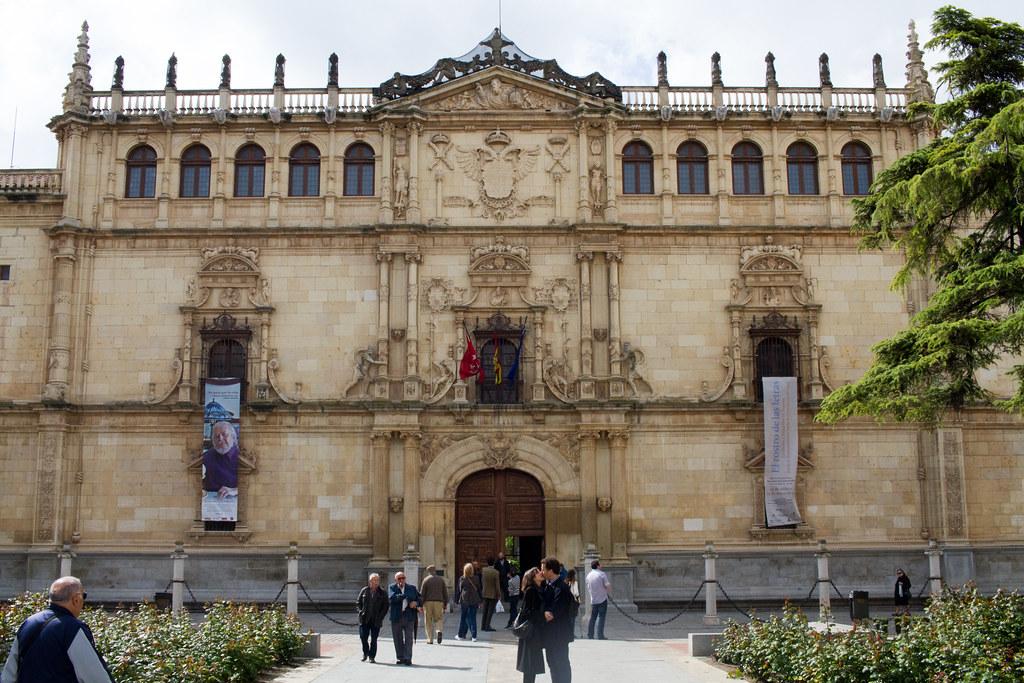 Alcalá de Henares20160507-_MG_7253