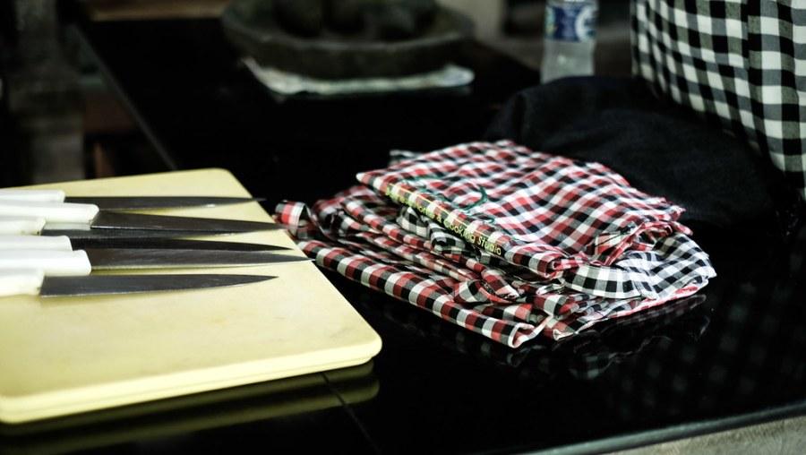 cooking lessons at rumah desa (3 of 14)