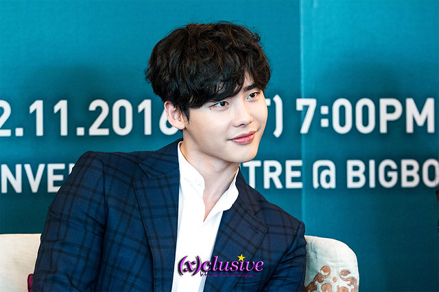 leejongsuk-pc-sgxclusive-2