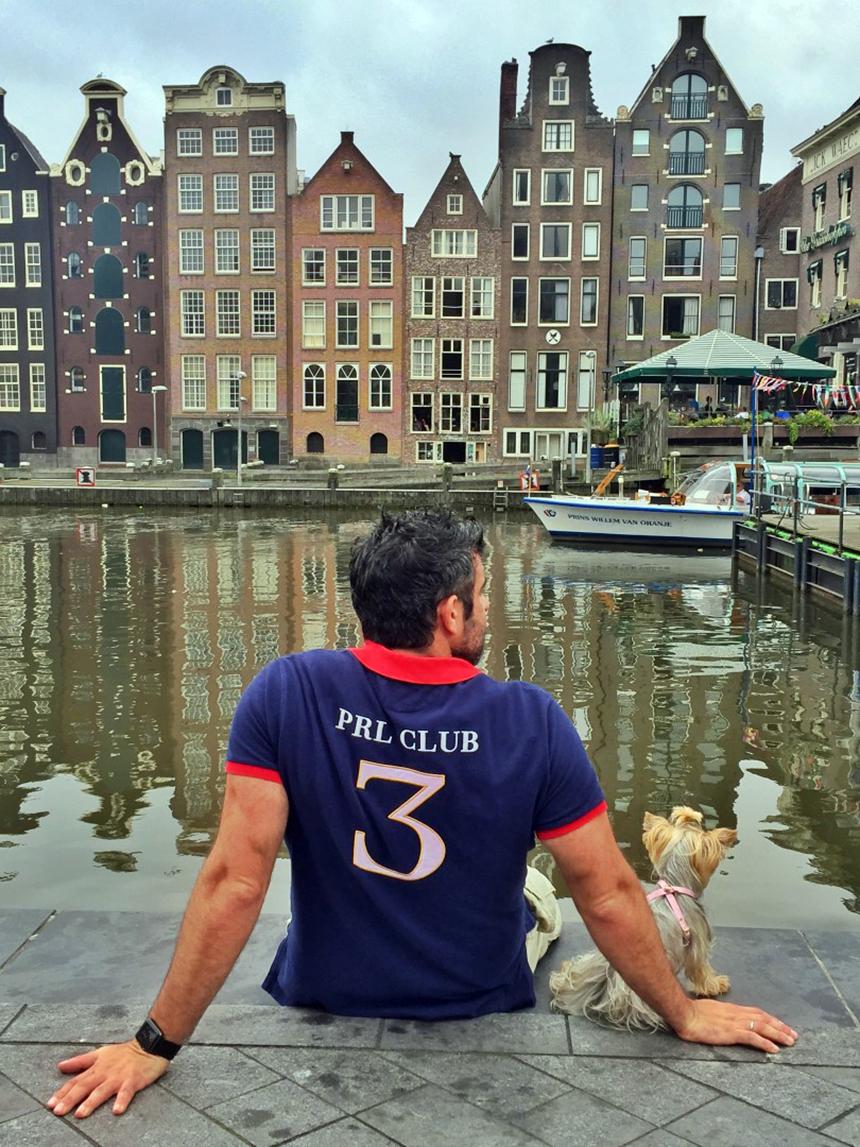 Viajar con Mascota mascotas Cómo viajar con perros y mascotas 30852508051 f0c53dfcac o