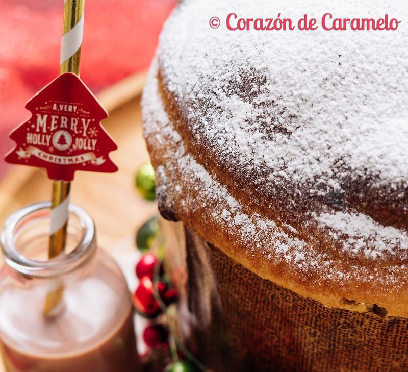 Blog Corazón de Caramelo