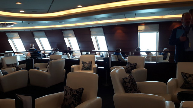 Queen Mary 2 (7)