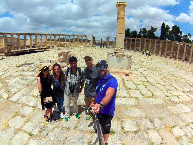 Viajar a Jordania - Ruta por Jordania en una semana - Viajes a Jordania jordania en una semana - 30498128211 af6f077f80 o - Ruta por Jordania en una semana