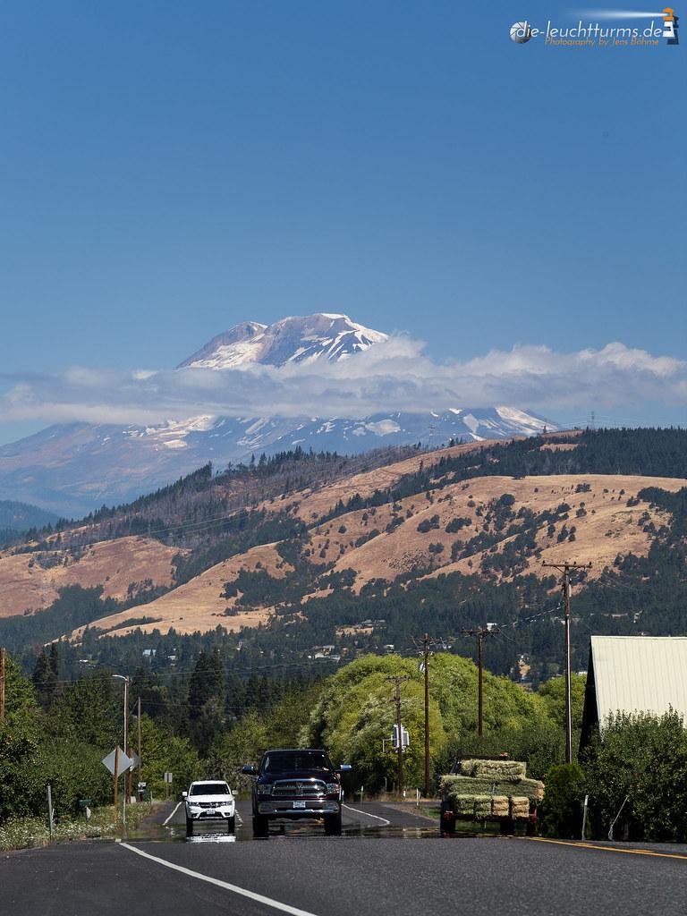 Mt.Adams