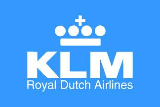 nl$klm61b