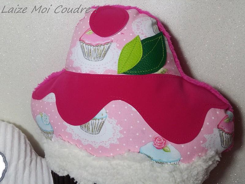 cupcake004