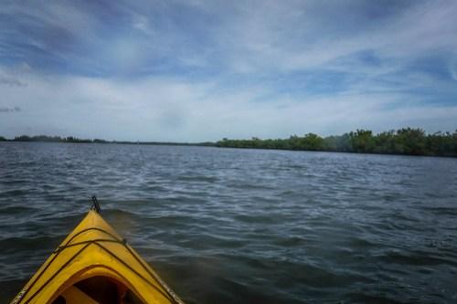 Indian River to Little Jim Bridge-32