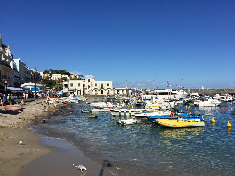3_capri_marina_grande