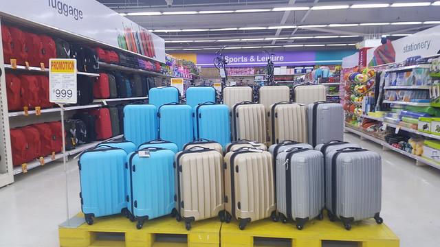 Shopwise Manila