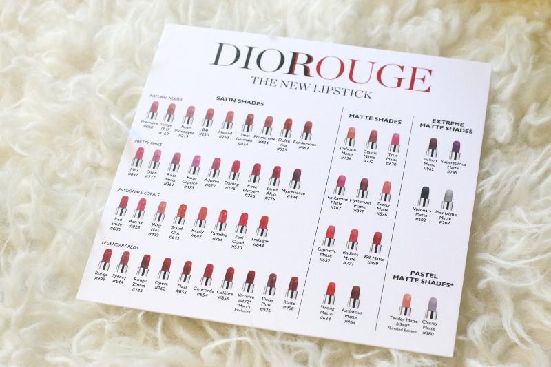 Dior-makeup-rougedior-lipstick-shades-10