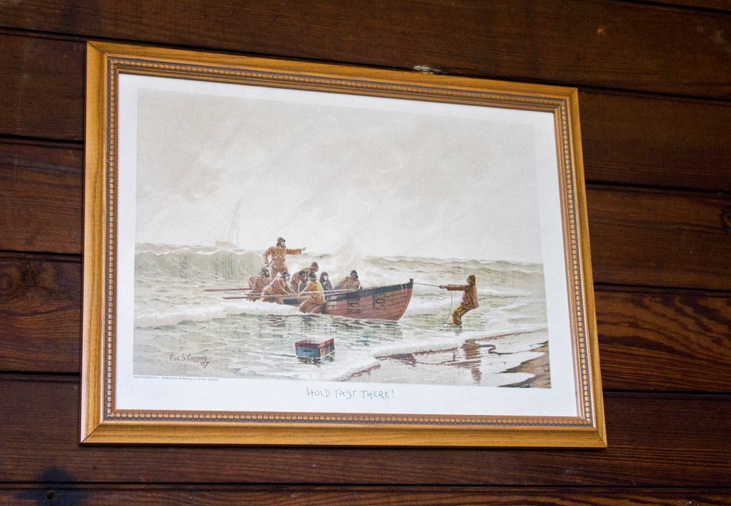 indian-river-life-saving-station-delaware-painting