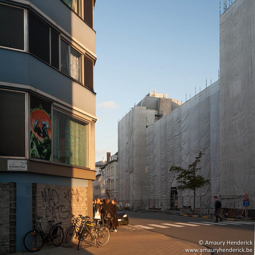 ADH 2015-09-23 Boekentoren & Plateaugebouw 2015-09-23 001.jpg