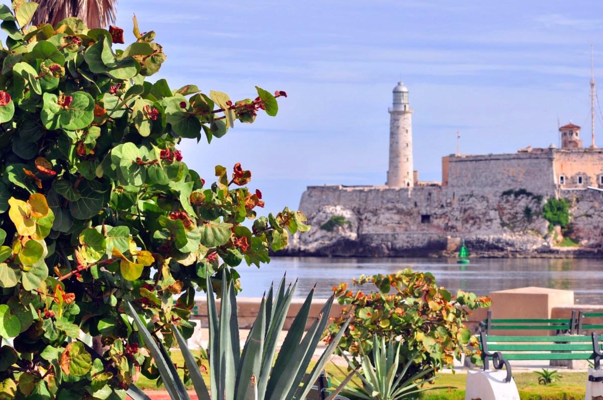 Qué ver en La Habana, Cuba Qué ver en La Habana, Cuba Qué ver en La Habana, Cuba 30472653123 6f04fb9dbd o