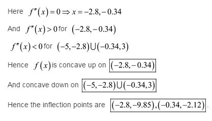 stewart-calculus-7e-solutions-Chapter-3.6-Applications-of-Differentiation-6E-3