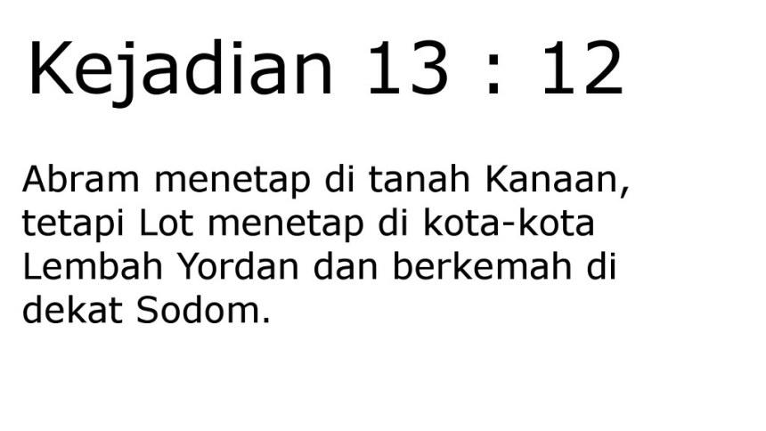 kej 13 12