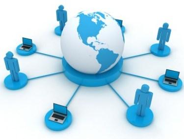 Objets connectés et Internet : une menace ?