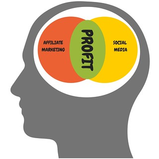 14053182754 b74fa4d481 n - Internet Marketing Is Not A Difficult Business If You Know What You're Doing