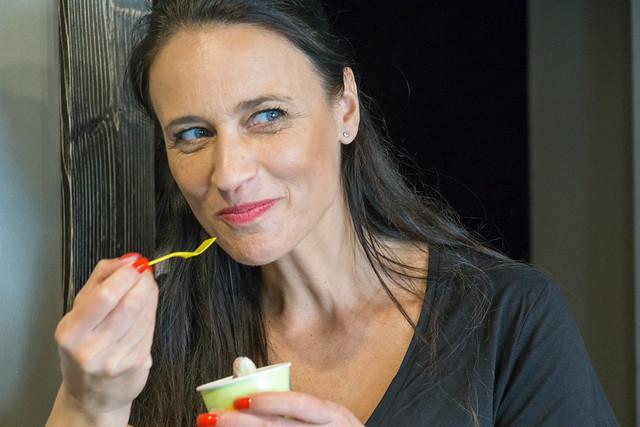 Diana Helbig