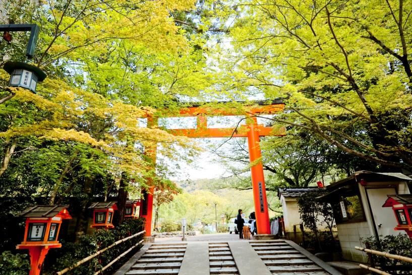 2015 April Kansai 254