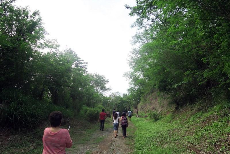 20160610_141815 Angono-Binangonan Petroglyphs Site