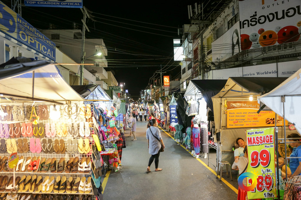 Night Market-2.jpg