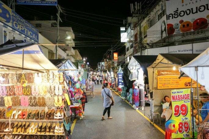 Night Market-2.jpg
