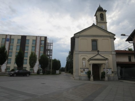IMG_0533_piazza