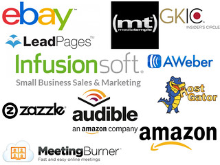 14155344855 a0dbbdf2d0 n - Make Money Online With These Quick Internet Marketing Tips!