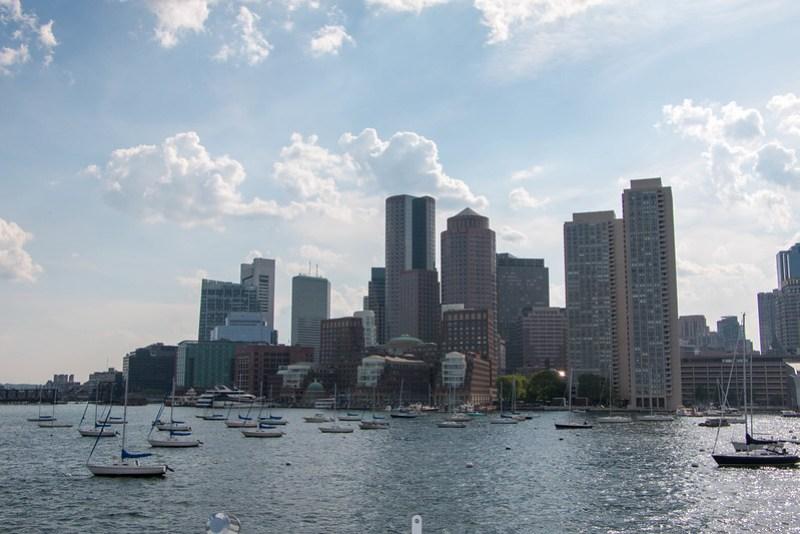05.28 Boston
