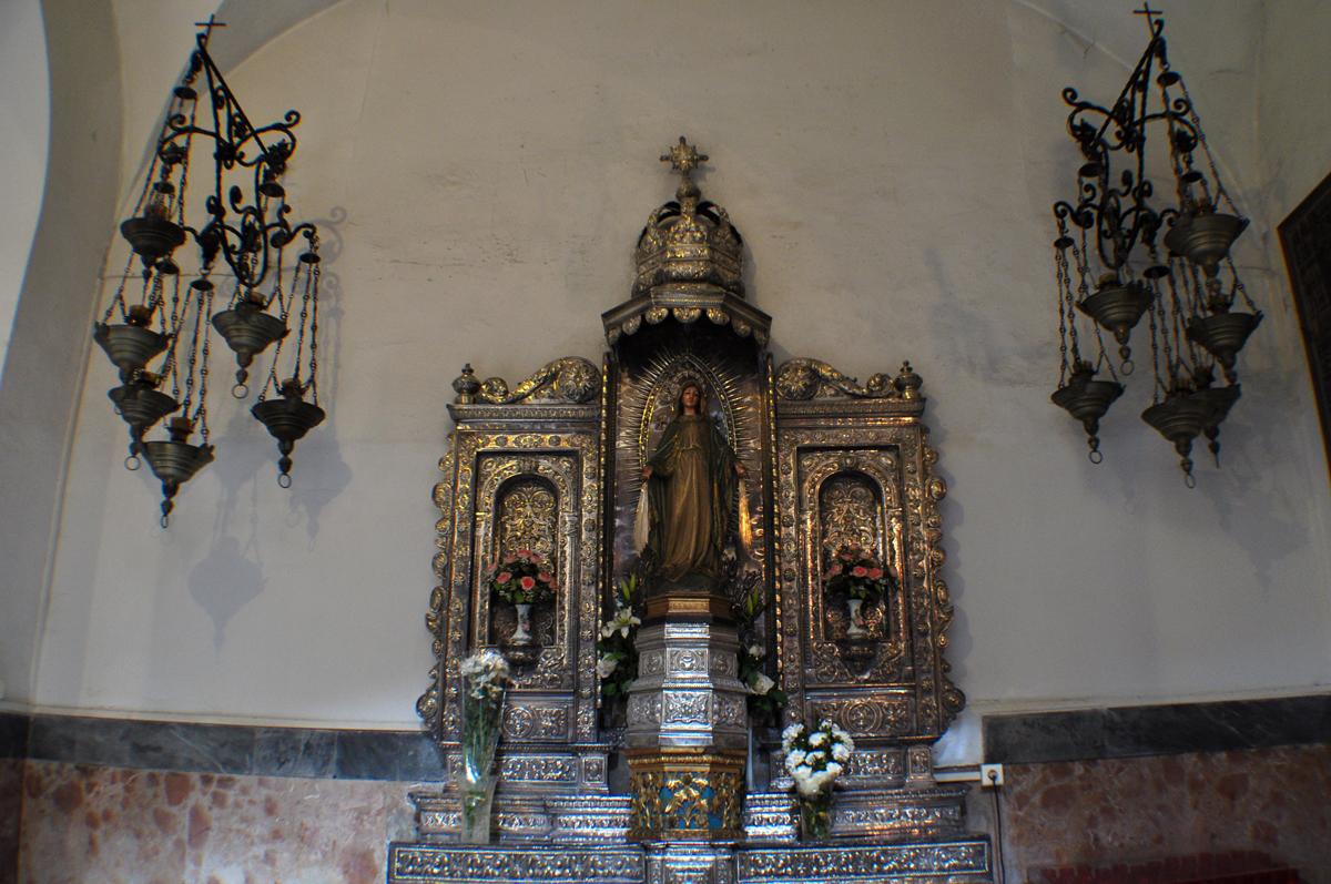 autel 10
