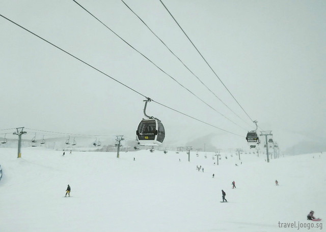 Niseko Ski Trip 6 - travel.joogo.sg