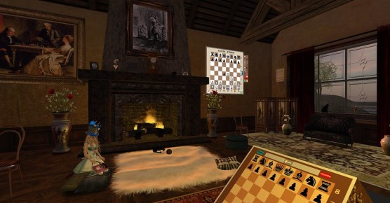Quwwn Alice Chess Club_001