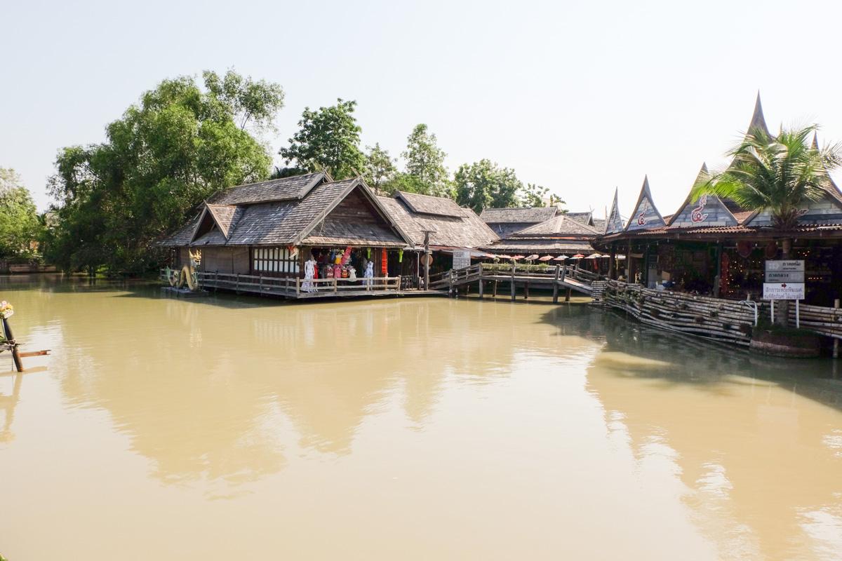 Bangkok Day 3