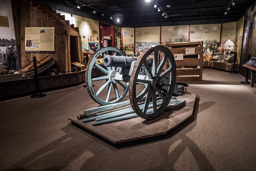 Cherokee County Museum-018