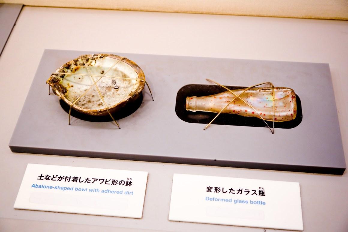 2016 廣島原爆遺址 Hiroshima 89