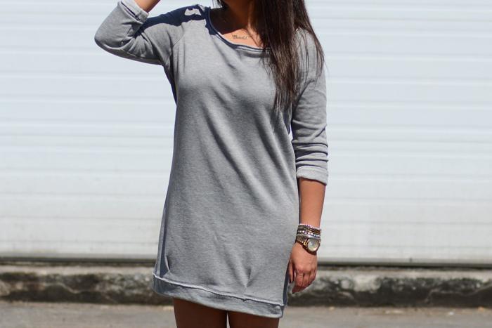 robe_pull_grise_vero_moda_5