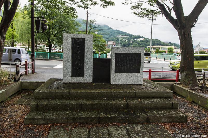 Templo-Zenkoji-112