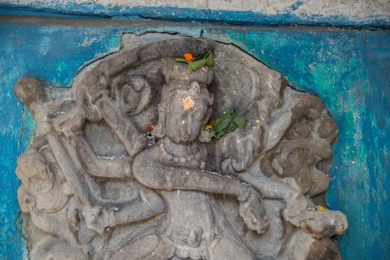 SirpurChattisgarh_073