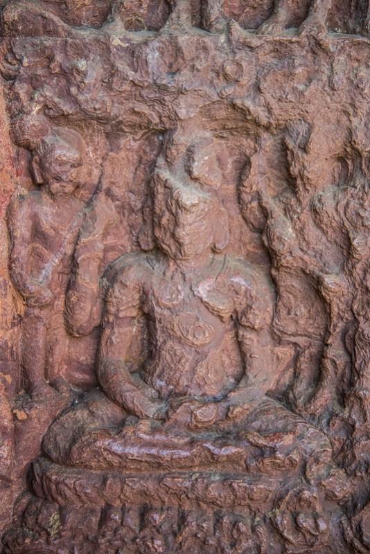 SirpurChattisgarh_005