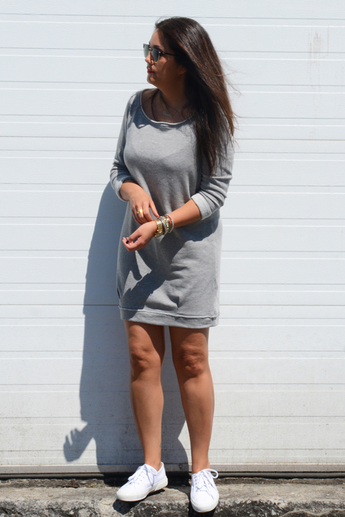 robe_pull_grise_vero_moda_9