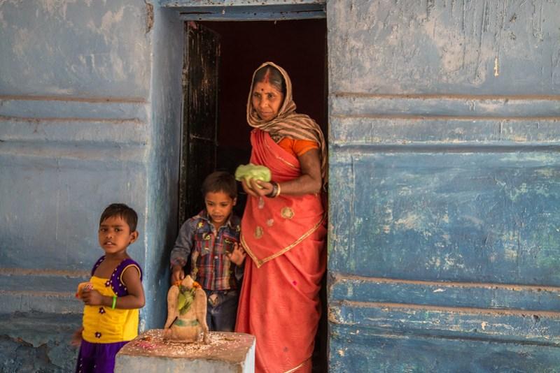 SirpurChattisgarh_083