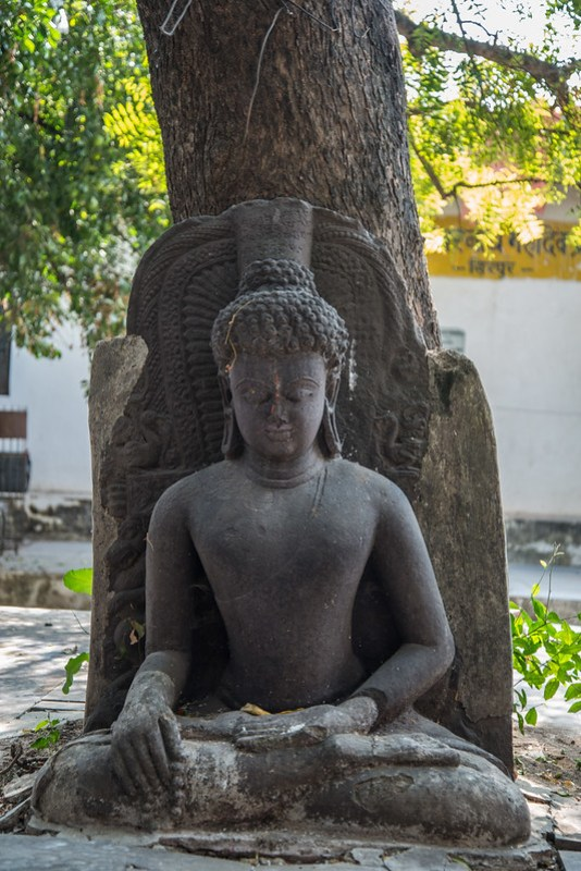 SirpurChattisgarh_072