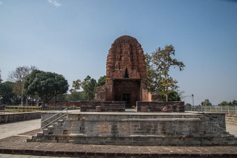 SirpurChattisgarh_001