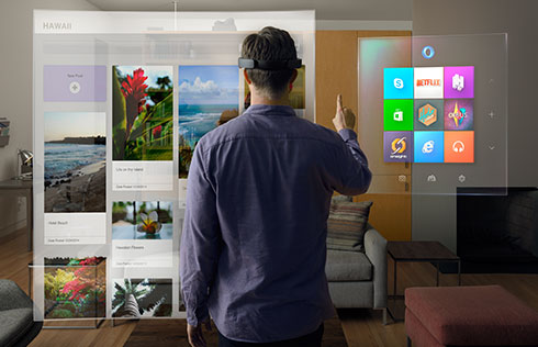 win10_holoLens_livingRoom_th